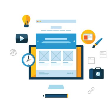Alanya Web Tasarım Hizmeti