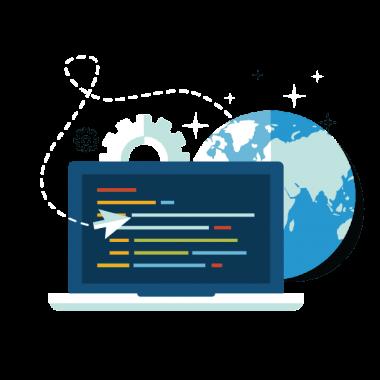 Alanya Web Yazılım Hizmetleri