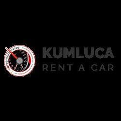kumluca rent a car